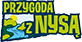 Logo: Turystyka w Powiecie