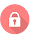 Logo: Ochrona Danych Osobowych