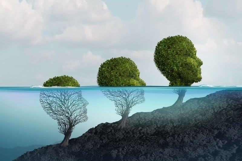 Ilustracja do informacji:  Warsztaty Terapii Simontonowskiej