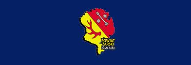 Ilustracja do informacji: Ankieta do aktualizacji Strategii Rozwoju Powiatu Żarskiego na lata 2021-2030