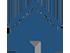 Logo: Wydział Budownictwa