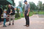 Miniatura zdjęcia: Lubsko - 19 sierpnia 2017 r.