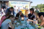 Miniatura zdjęcia: Dzień otwarty w Zakładzie Zagospodarowania Odpadów w Marszowie3