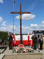 Miniatura zdjęcia: Narodowy Dzień Pamięci Ludobójstwa OUN-UPA 2019